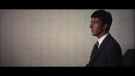 Absolvent (The Graduate, 1967)