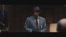 Argo (201)