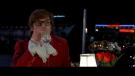 Austin Powers: Špionátor (Austin Powers: International Man of Mystery, 1997)