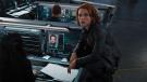 Avengers (2012)