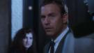 Osobní strážce (The Bodyguard, 1993)