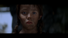 Statečné srdce (Braveheart, 1995)