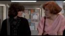 Snídaňový klub (Breakfast Club, 1985)