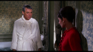 Šaráda (Charade, 1963)