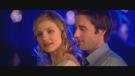 Charlieho andílci: Na plný pecky (Charlie's Angels: Full Throttle, 2003)