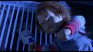 Dětská hra 2 (Child's Play 2, 1990)