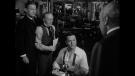 Občan Kane (Citizen Kane, 1941)