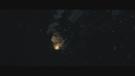 Atlas mraků (Cloud Atlas, 2012)