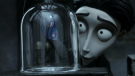 Mrtvá nevěsta Tima Burtona (Corpse Bride / Tim Burton's Corpse Bride, 2005)