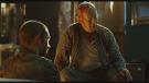 Smrtonosná past: Opět v akci (A Good Day to Die Hard, 2013)