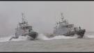 Dvojitý zásah (Double Impact, 1991)