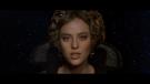 Duna (Dune, 1984)