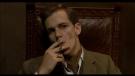 Zlo mezi námi (Ondskan / Evil, 2003)