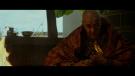 Exodus: Bohové a králové (Exodus: Gods and Kings, 2014)