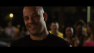 Rychle a zběsile 5 (Fast and Furious 5, 2011)
