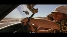 Strach a hnus v Las Vegas (Fear and Loathing in Las Vegas, 1998)