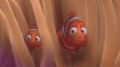 Hledá se Nemo (Finding Nemo, 2003)