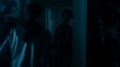 Noc hrůzy (Fright Night, 2011)