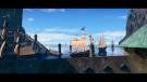 Ledové království (Frozen, 2013)