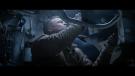 Železná srdce (Fury, 2014)