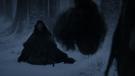 Hra o trůny (Game of Thrones, 2011)