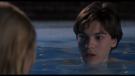 Sexbomba od vedle (The Girl Next Door, 2004)