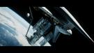 Gravitace (Gravity, 2013)