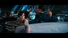 Velký Gatsby (The Great Gatsby, 2013)