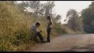 Stalo se (Happening, The, 2008)