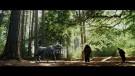 Harry Potter a vězeň z Azkabanu (Harry Potter and the Prisoner of Azkaban, 2004)