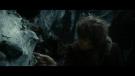 Hobit: Šmakova dračí poušť (Hobbit: The Desolation of Smaug, 2013)