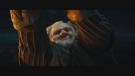 Hobit: Neočekávaná cesta (Hobbit: An Unexpected Journey, 2012)