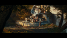 Hobit: Neočekávaná cesta - prodloužená verze (The Hobbit: An Unexpected Journey - extended cut, 2013)
