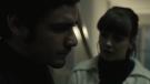 Hořící keř (2013)