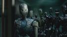 Já, robot (I, Robot, 2004)