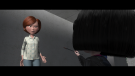 Úžasňákovi (Incredibles, The, 2004)