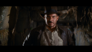 Indiana Jones a Dobyvatelé ztracené archy (Indiana Jones and Raiders of the Lost Arc, 1981)