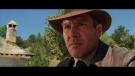 Indiana Jones a poslední křížová výprava (Indiana Jones and The Last Crusade, 1989)