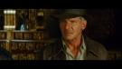 Indiana Jones a království křišťálové lebky (Indiana Jones and the Kingdom of the Crystal Skull, 2008)