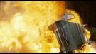Veřejný nepřítel č. 1 (Instinct de mort, L' / Mesrine: Part 1 - Death Instinct / Public Enemy Number One (Part 1), 2008)