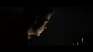 Jack Ryan: V utajení (Jack Ryan: Shadow Recruit, 2014)