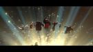 Kung Fu Panda 2 (2011)