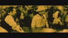 Limonádový Joe aneb koňská opera (1964)