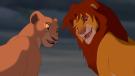 Lví král (Lion King, 1994)