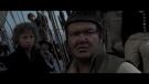Master & Commander: Odvrácená strana světa (Master and Commander: The Far Side of the World, 2003)