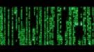 Matrix (Matrix, The, 1999)