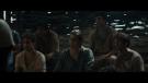 Labyrint: Útěk (The Maze Runner, 2014)