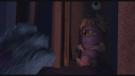 Příšerky s.r.o. (Monsters Inc., 2003)