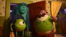 Univerzita pro příšerky (Monsters University, 2013)
