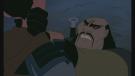 Legenda o Mulan (Mulan, 1998)